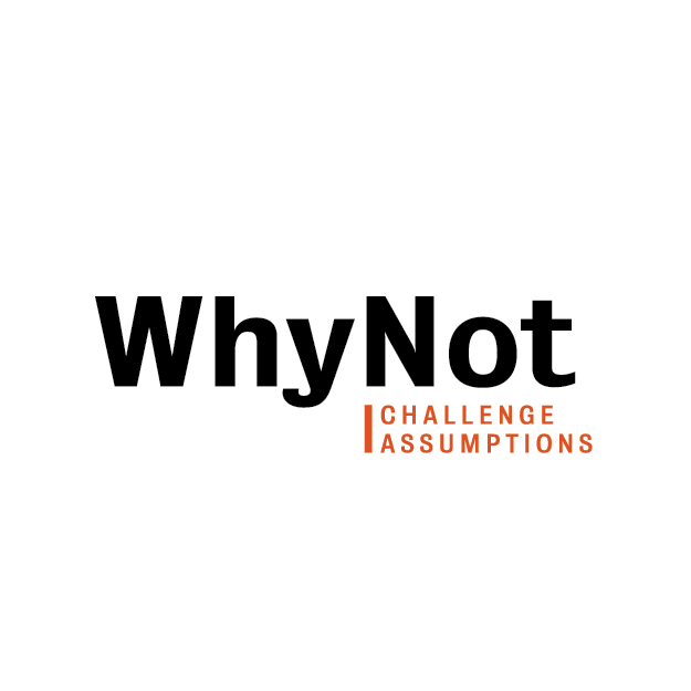WhyNotPartnering_Logo